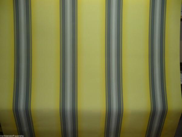 Markisenstoff Sichtschutz Sonnenschutz Windschutz Balkon Neu 1,2m breit Motiv963