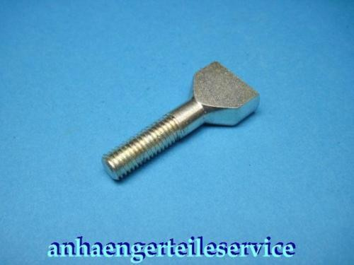 Bremsen Nachsteller passend für Knott 20-2710/11 L91071