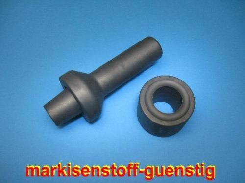Handeinschlageisen 18mm Ösenpresse Persenningstoff 9818