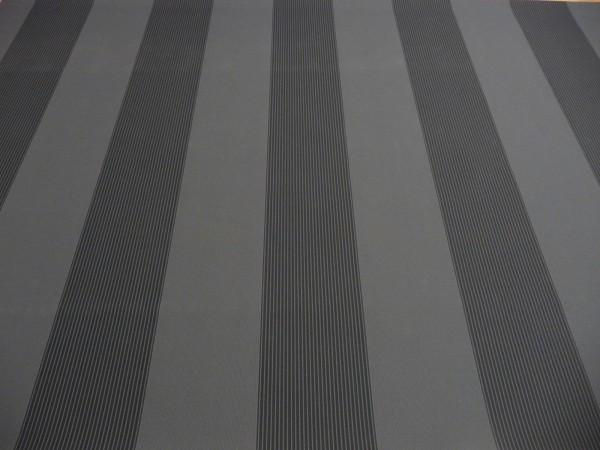Markisenstoff Sichtschutz Sonnenschutz Windschutz Balkon 1,2m breit T21954
