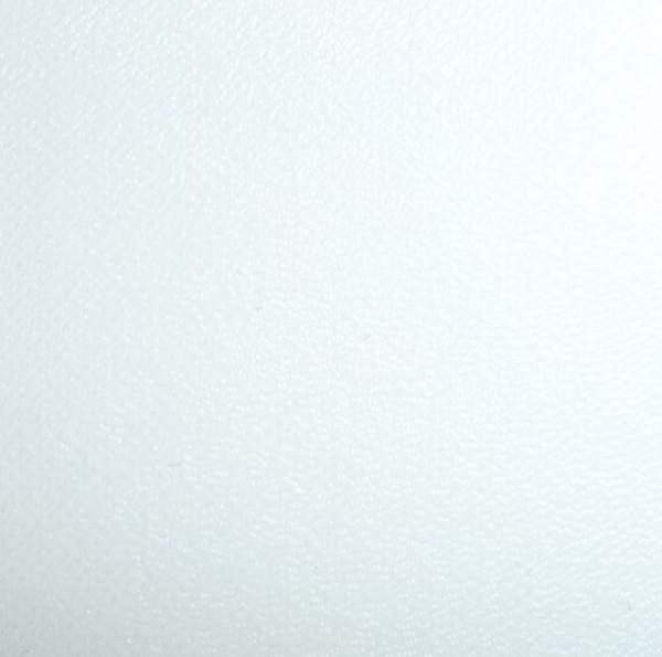 Persenningstoff 205 cm Breit Farbe Weiß Nautex Covermaster 1. Wahl !!! PC121