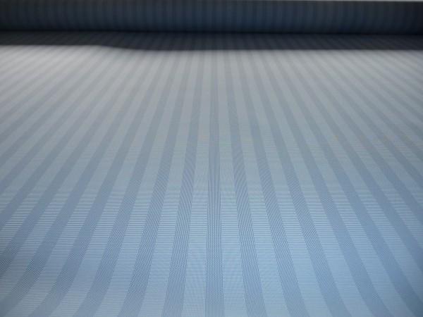 Markisenstoff Markisentuch Sonnensegel Windschutz 1.lfm Neu