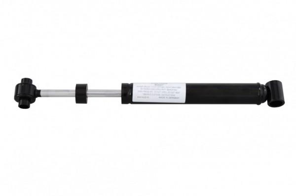 Original ALKO Auflaufdämpfer Best.Nr.357048 Auflaufeinrichtung Alko 131 R L80527