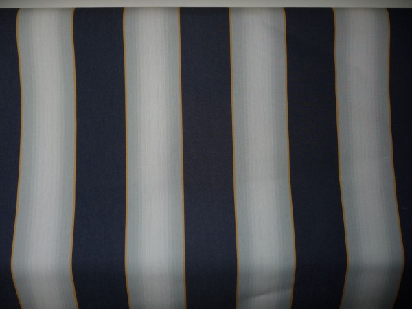 Markisenstoff Markisentuch Sonnensegel Windschutz Stoff 1.lfm Neu M509