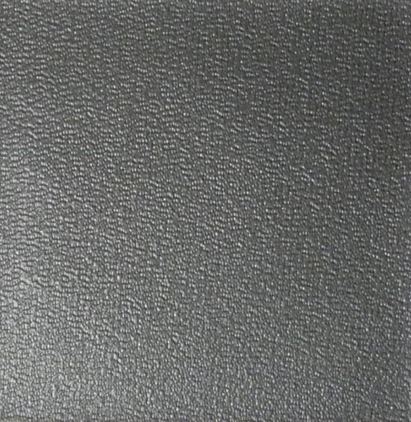 Persenningstoff 205 cm Breit Farbe Silber Nautex Classic 1.Wahl PC018