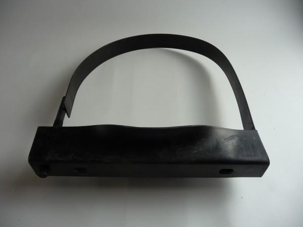 Spannband Stahl grundiert Ø 206 Druckluftbehälter Drucklufttank Luftkessel L49011S