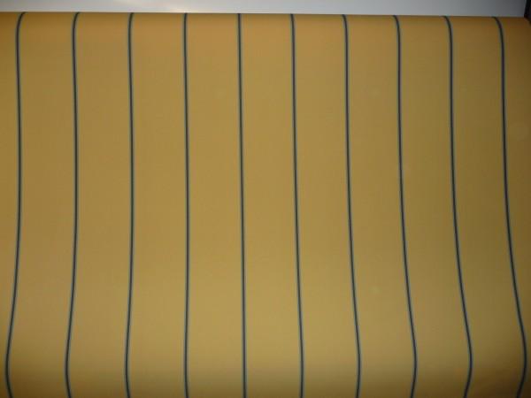 Markisenstoff Sichtschutz Sonnenschutz Windschutz Balkon Neu 1,2m breit T910