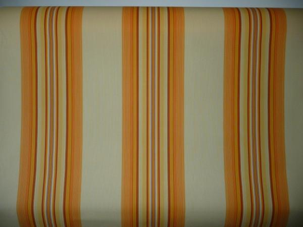 Markisenstoff Markisentuch Sonnensegel Windschutz 1.lfm - NEU - M415