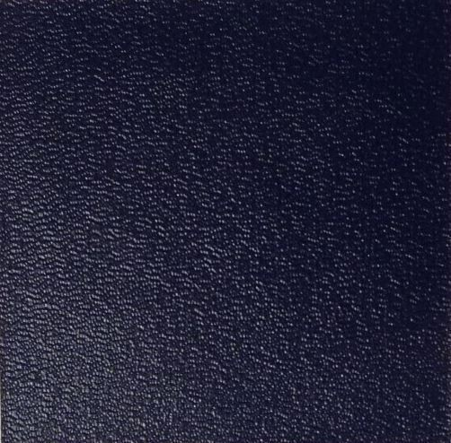 Bootspersenning Persenningstoff 205 cm Breit Farbe dunkel Blau Nautex classic 1. Wahl !!! PC583