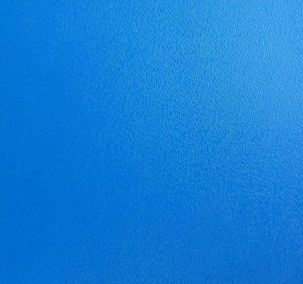 Persenningstoff 205 cm Breit Farbe ( hellblau ) Nautex Oceanic 1. Wahl !!! PO589