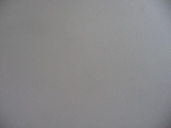 Persenningstoff 205 cm Breit Farbe WEISS Nautex Oceanic 1. Wahl !!! PO121