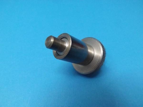 Federriegel Federverschluss 8 mm Riegel hohe Federkraft Federschnapper L2359.6
