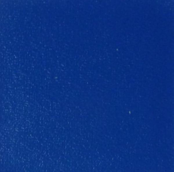 Persenningstoff 205 cm Breit Farbe Azure Blau Nautex Covermaster 1.Wahl !! PC589