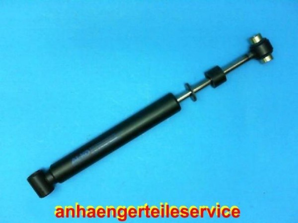 Original ALKO Auflaufdämpfer Mat.Nr.355338 Auflaufeinrichtung 251 S + R L8020