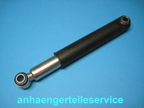 Knott Original Achsstoßdämpfer 1 Achse bis1800 kg L3319