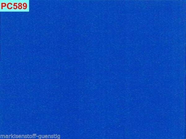 Bootspersenning,Sonnensegel,Sonnenabdeckung,Windabdeckung h.blau 1.Wahl PC589