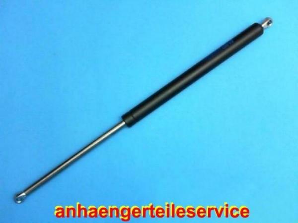 Gasdruckfeder Lift Klappendämpfer 656461 Hub=400 Länge 890 750 N Ø22 mm L205097
