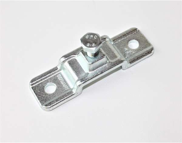 Rungenhalter für Kasten Anhänger Bordwanderhöhung L9101
