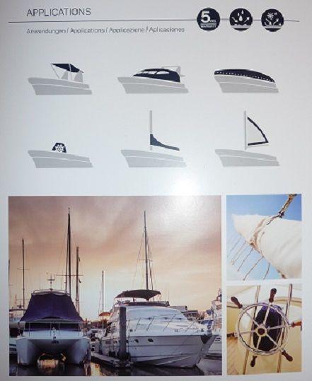 Fly Fishing Reel Alu 3//4 5//6 7//8WT einstellbar Drag 75mm 85mm 95mm