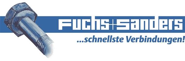 Fuchs + Sanders