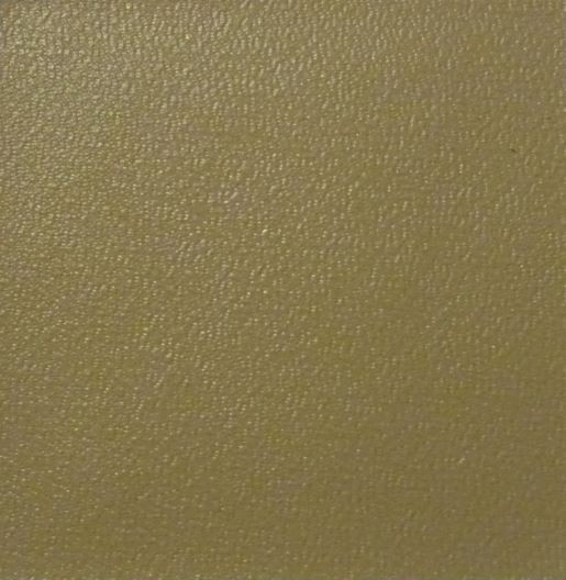 Persenningstoff 205 cm Breit Farbe Sand Nautex Classic 1.Wahl PC772