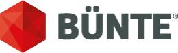 BÜNTE®