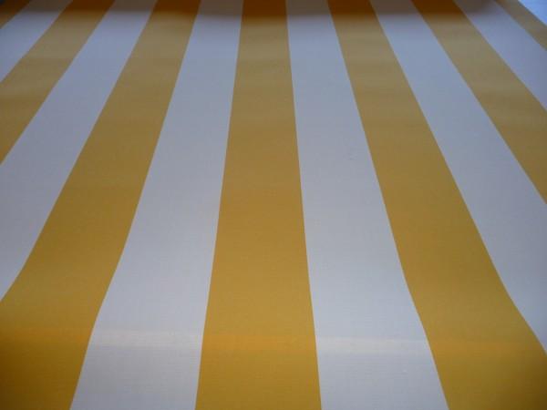 Markisenstoff Markisentuch Sonnensegel Windschutz Stoff 1.lfm Neu M