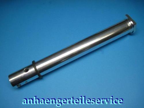 Knott Original Zugstange Schubstange für Auflaufstoßdämpfer KF 13 / 20 Neu L9157