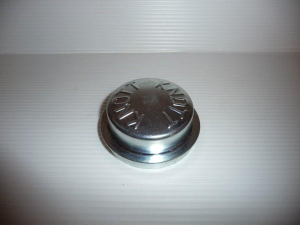 Knott original Fettkappe Staubkappe Radkapsel Nabendeckel Ø 64 mm NEU L110041