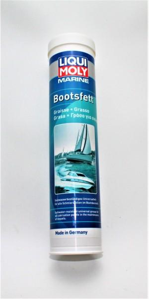 LIQUI MOLY Bootsfett Hochleistungsfett Wasserabweisend seewasserfest L3509.1