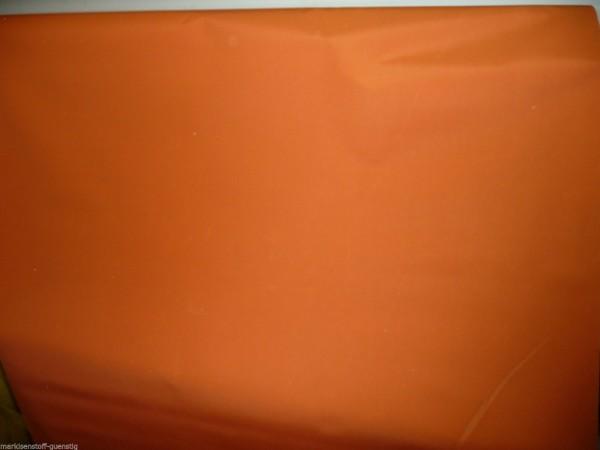 Markisenstoff Sichtschutz Sonnenschutz Windschutz Balkon Neu 1,2m breit