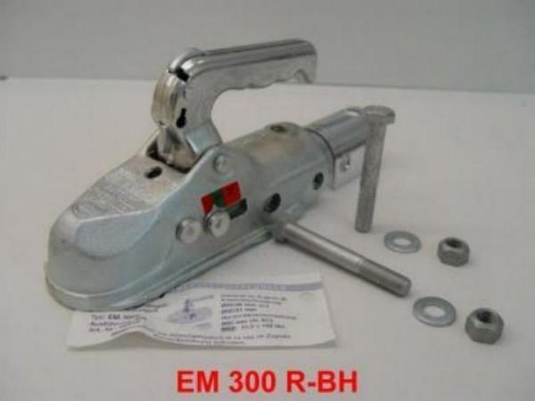 Albe-Berndes Kugelkupplung EM 300 R-BH Universal 3 tonnen L42014