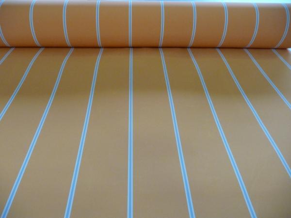 Markisenstoff Sichtschutz Sonnenschutz Windschutz Balkon Neu 1,2m breit T21958